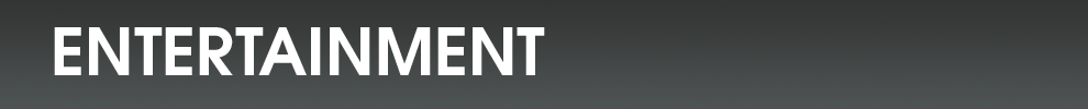 Entertainment at the Edgewater Casino